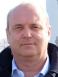 Denis Lambert
