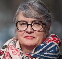 Nathalie Durand-Prinborgne  FO