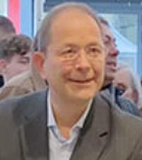 Stéphane Gaschignard
