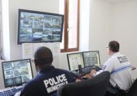 Saint-Nazaire bientôt des caméras de vidéo-protection