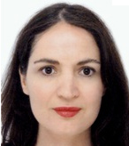 Virginie Boutet