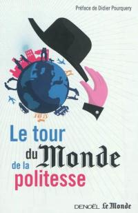 http://www.laprocure.com/tour-monde-politesse/9782207113165.html
