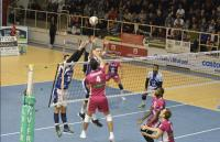 SNVBA - Saint-Quentin
