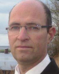 David Pelon