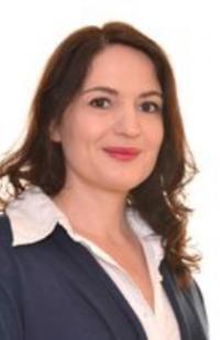 Virginie Boutet-Caillé