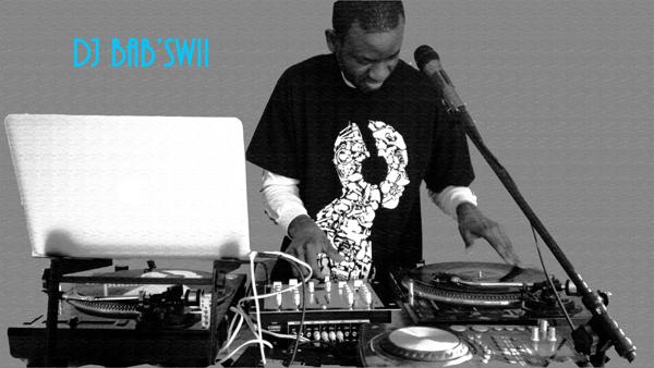 Pour ce premier anniversaire, la soirée se terminera en musique avec, notamment, DJ Bab'Swii.