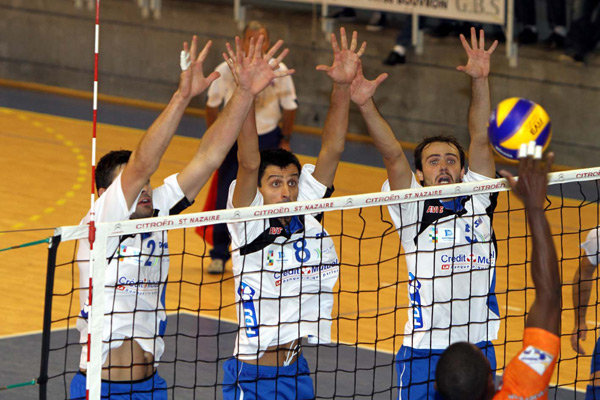 Play-off, demi-final retour CVB52HM / NICE VB - Page 2 Volley-ball-ligue-b,-le-snvba-le-voulait,-le-snvba-l-a-fait--2578