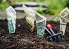 Économie : 3 bonnes raisons d'investir à Saint-Nazaire