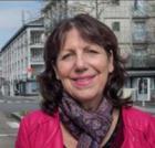 Florence Beuvelet LR remercie ses militants et soutient la candidate En Marche au 2ème tour.