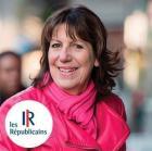 Florence Beuvelet réagit à la démission de Ludovic Le Merer