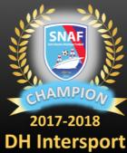 Football National 3 : Le SNAF connaît ses futurs adversaires
