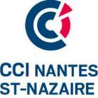 Gilets jaunes : La CCI Nantes St. Nazaire redoute les dangers du blocage de l'économie