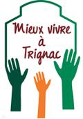 Grand Débat National - Réunion publique d'échanges à Trignac