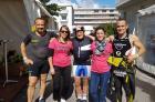 Hôpital de Saint-Nazaire : Week-end gagnant pour le don d'organes