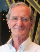 Joël Batteux ancien maire de Saint-Nazaire préfère voter Emmanuel Macron