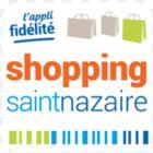 L'Association des Commerçants de Saint-Nazaire prépare une année 2018 riche en évènements