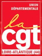 La CGT 44 annonce une mobilisation générale le vendredi 14 décembre 2018
