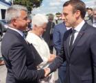 La liste «Ensemble pour Saint-Nazaires'en prend aux «dérives politiques» du maire
