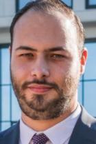 Saint-Nazaire : Le FN prié de quitter la cérémonie en hommage aux héros de la déportation