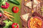 La santé dans l'assiette : Comment manger équilibré tout en se faisant plaisir ?