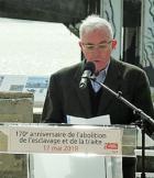 Le Groupe de Saint-Nazaire de la Libre Pensée, évoque une manipulation médiatique.