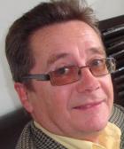 Législative 8ème circonscription de Loire-Atlantique: Finalement ce sera Lionel Debraye candidat  de la France insoumise à Saint-Nazaire