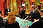 Les casinos de France devraient-ils être digitalisés?