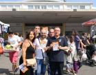 Les Patriotes, le mouvement de Florian Philippot se structure en Loire-Atlantique