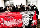 Maison Géronimo: Non à la dérive autoritaire de la ville et de l'Etat