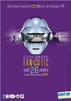 Montoir-de-Bretagne: 3e édition du festival numérique FAN@TIC