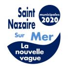 Municipales Saint-Nazaire :le candidat Denis Lambert interdit de FR3