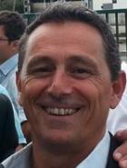 Pierre-Yves Vincent sera le porte-parole de l'UDI  pour la 8e circonscription