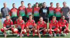 Football : Les résultats de Loire-Atlantique