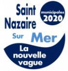 ProtectionCovid-19:Denis Lambert adresse une lettre ouverte au maire deSaint-Nazaire