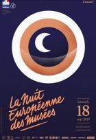 Saint-Nazaire:  la nuit européenne des musées à ne pas manquer samedi 18 mai