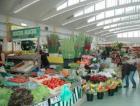 Saint-Nazaire : 2 marchés peuvent rouvrir