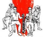 Saint-Nazaire: A ne pas manquer le spectacle «à travers moi»