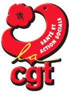 Saint-Nazaire: cité sanitaire appel à la grève mardi 15 juin