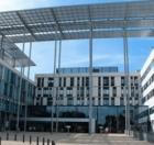 Saint-Nazaire: débrayage à la cité sanitaire