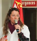 Saint-Nazaire : Grève du Service des Urgences du Centre Hospitalier