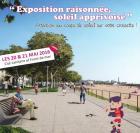 Saint-Nazaire: Journées prévention mélanome