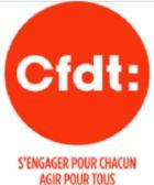 Saint-Nazaire: la CFDT s'indigne des inégalités de traitement du confinement