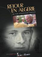 Saint-Nazaire: le cinéma Jacques Tati présente «Retour en Algérie»