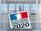 Saint-Nazaire : le conseil municipal a sonné l'ouverture de la campagne électorale