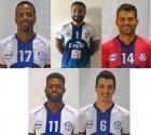 Saint-Nazaire: Le SNVBA vers de nouvelles ambitions pour la prochaine saison