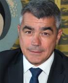 Saint-Nazaire: les 202 propositions de David Samzun pour la ville