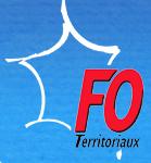 Saint-Nazaire: Les agents territoriaux se plaignent de souffrance au travail