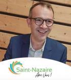 Saint-Nazaire : les élus centristes du Modem et apparentés ne