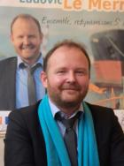 Saint-Nazaire : Ludovic Le Merrer démissionne de l'ensemble de ses mandats politiques locaux
