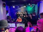 Saint-Nazaire: record d'antenne pour une webradio française 102 heures 48 minutes